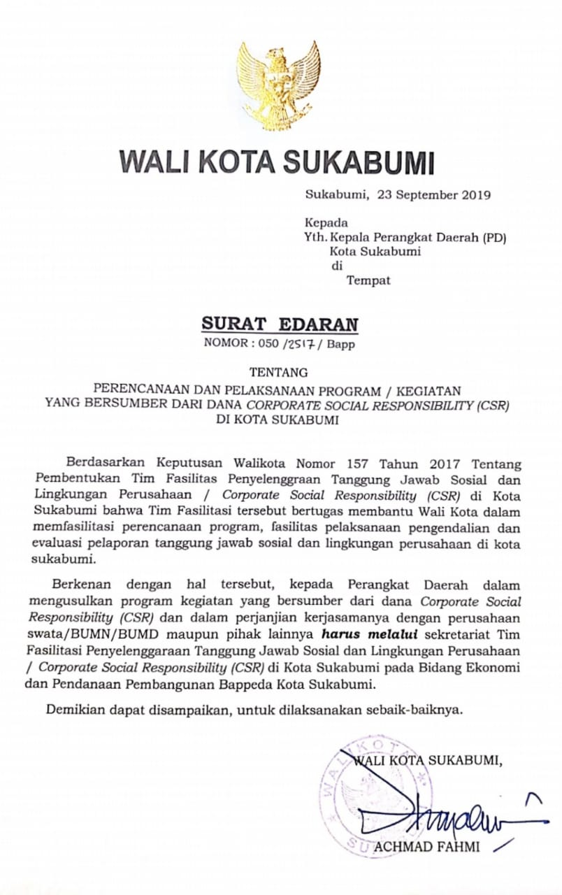WhatsApp Image 2019-11-05 at 08.03.58
